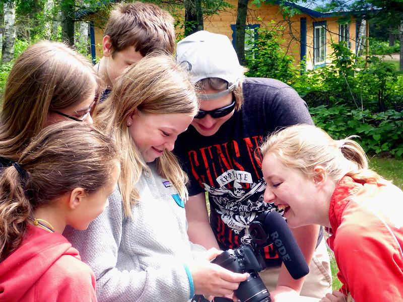 Waldsee Digital 1