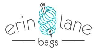 erin_lane_logo coloredb grey