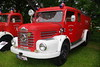 1957 Steyr 480 - Rosenbauer - TLF 2000 - OF Hard _a