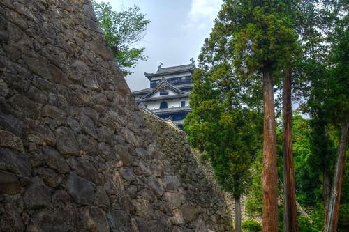 02-06-2019 Matsue, Shimane pref vol01 (2)