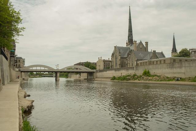 Cambridge,Ontario