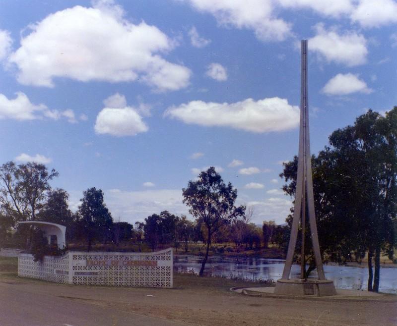 top places to visit in Rockhampton