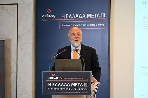 CS02009_Day2_Ελλάδα Μετά ΙΙΙ