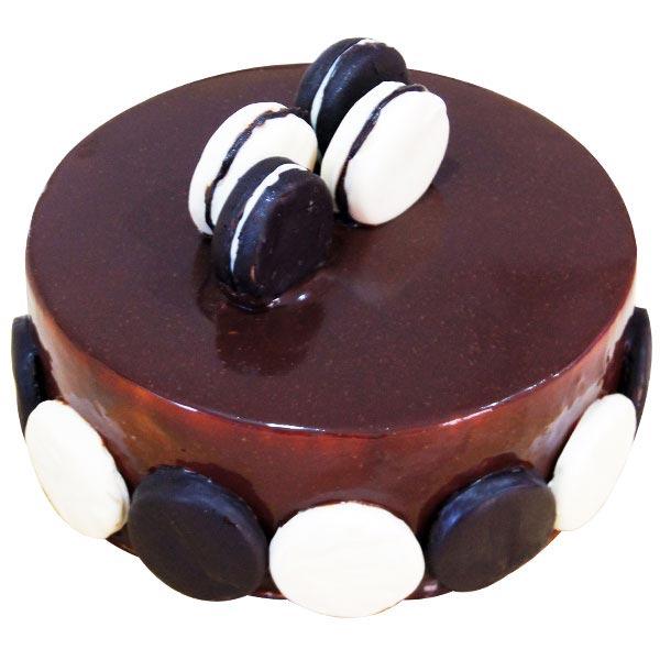 choco-cookie-cake