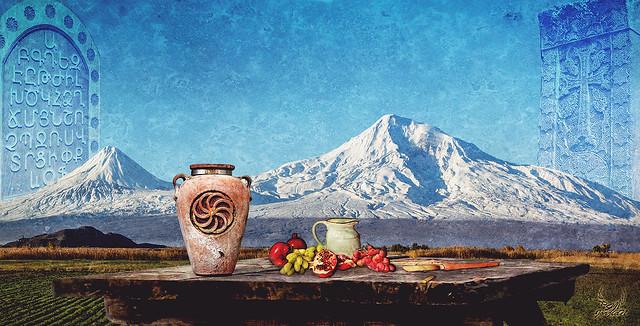 ARMENIA(4)