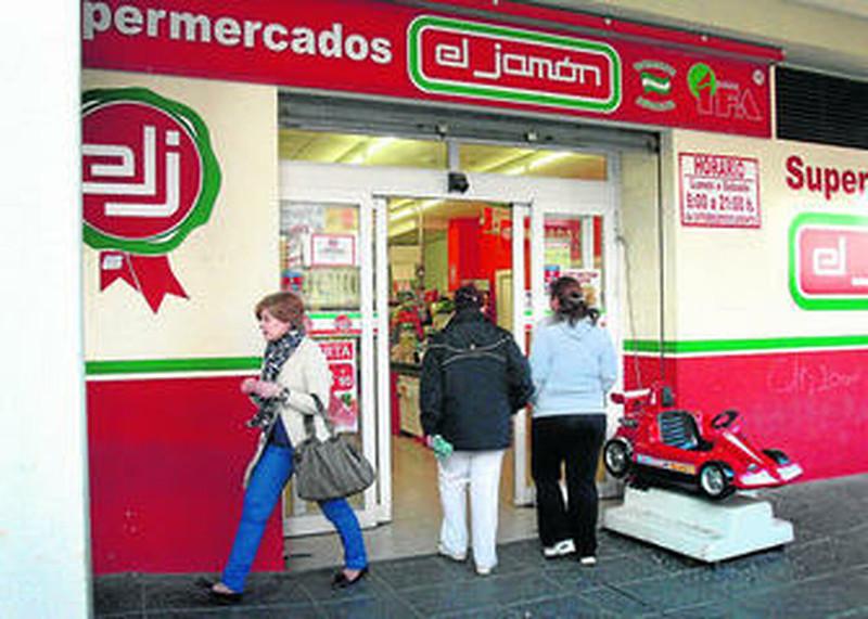 Supermercados-Jamon-