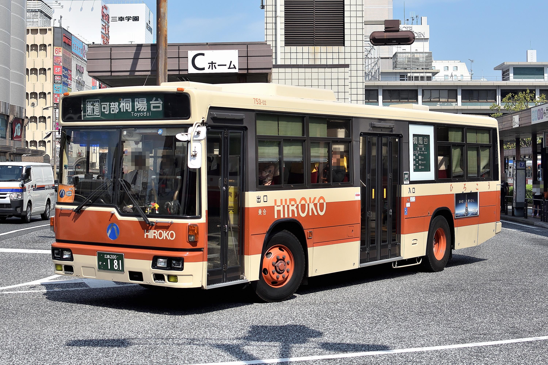 hiroko_75302