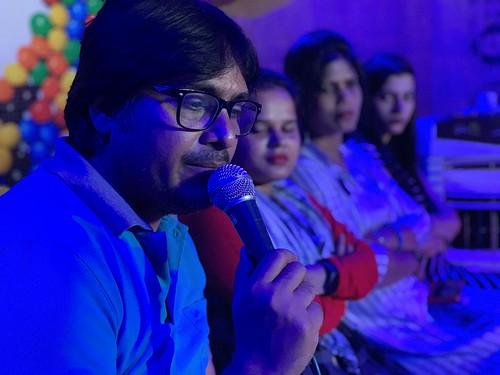 City Hangout - Live Music Hotspots, Paharganj