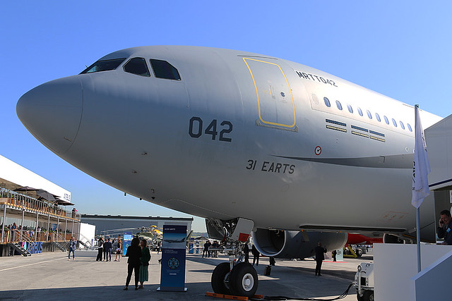 042 A330