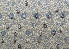 Walid Raad - exhibition Stedelijk Museum Amsterdam