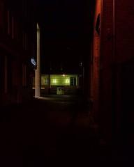 #nightshot