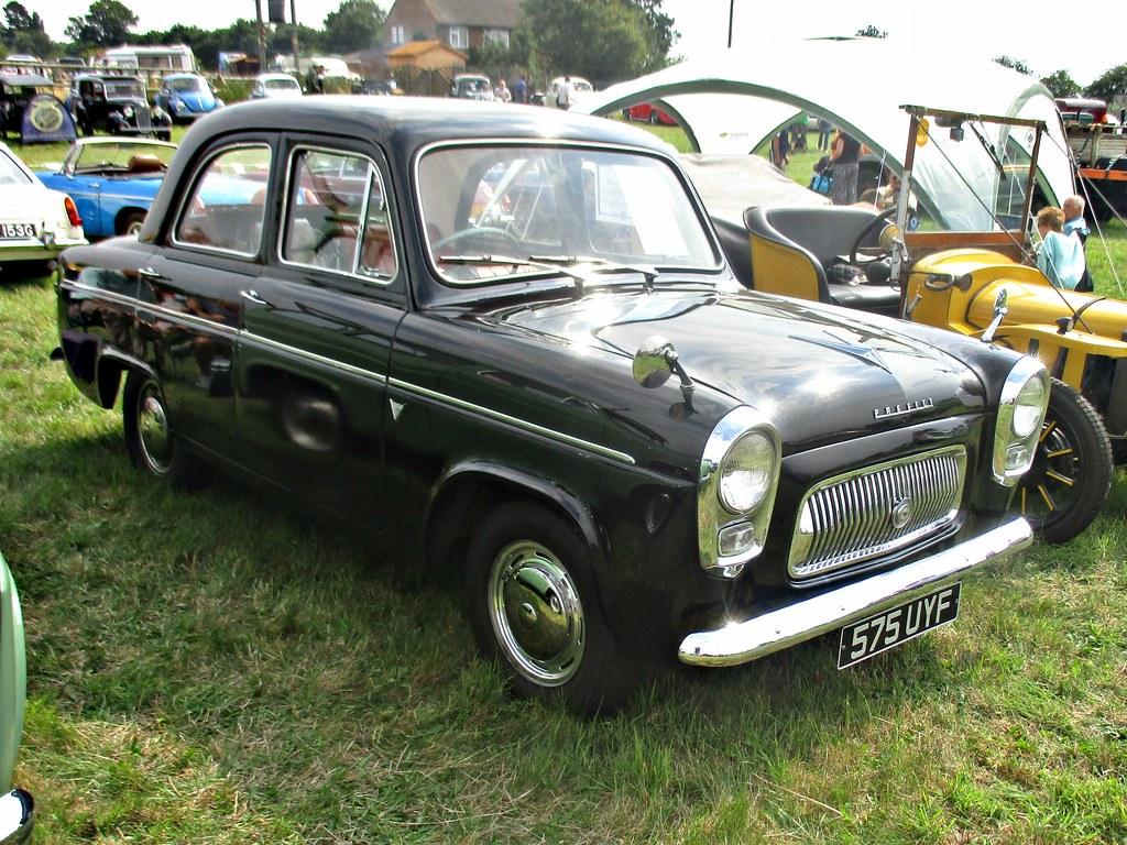 Custom Made To Size Wheel Badges Anglia Prefect Popular Squire Consul Classic