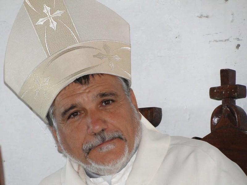 Diamantino Guapo Antunes