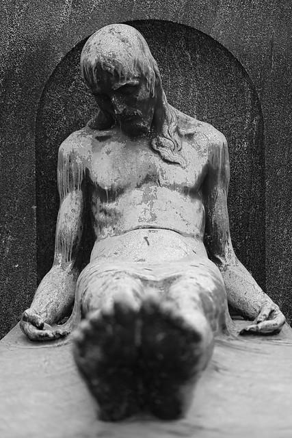 Cimitero Monumentale di Milano # 8