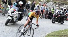 Egan_Bernal_Tremola_St_Gotthrad_Stage_7_Tour_de_Suisse_2019