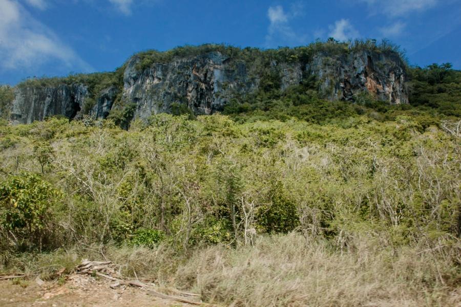 Северные Марианские острова. Часть II