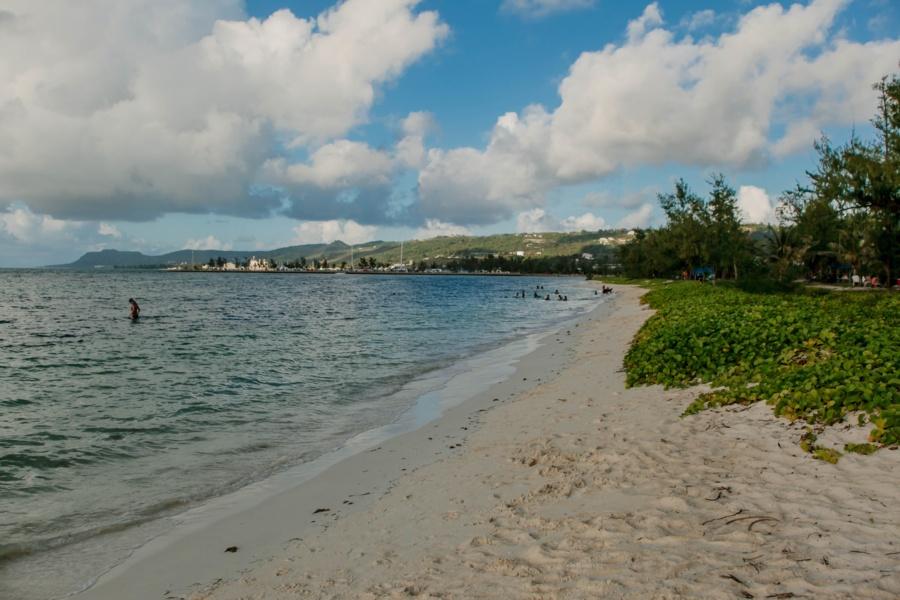 Северные Марианские острова. Северные Марианские острова. 48107709191 fdd48bef5a o