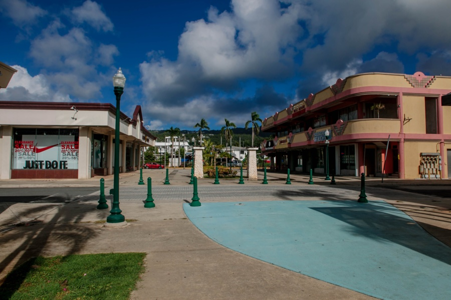 Северные Марианские острова. Северные Марианские острова. 48107709631 79ff71a010 o