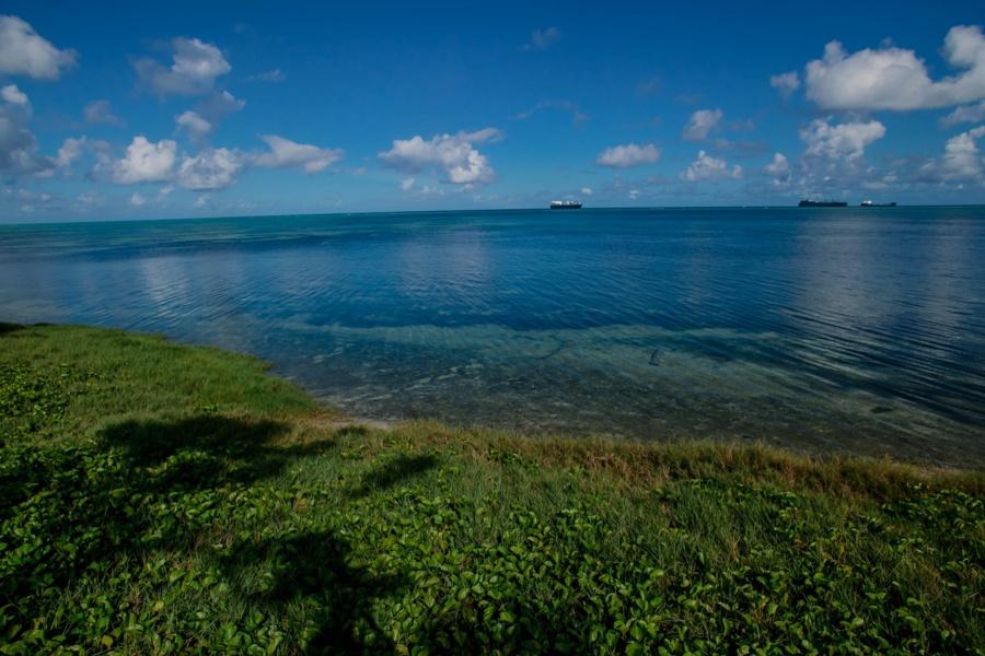 Северные Марианские острова. Северные Марианские острова. 48107710081 c953f4394a o