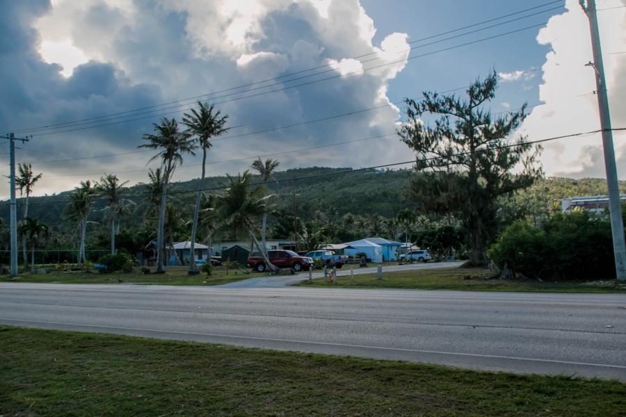Северные Марианские острова. Северные Марианские острова. 48107710176 b925aa6792 o