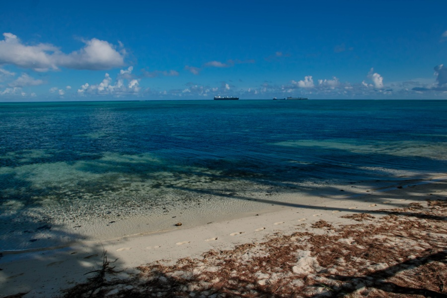 Северные Марианские острова. Северные Марианские острова. 48107710226 d9f1753939 o