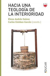 libro interioridad