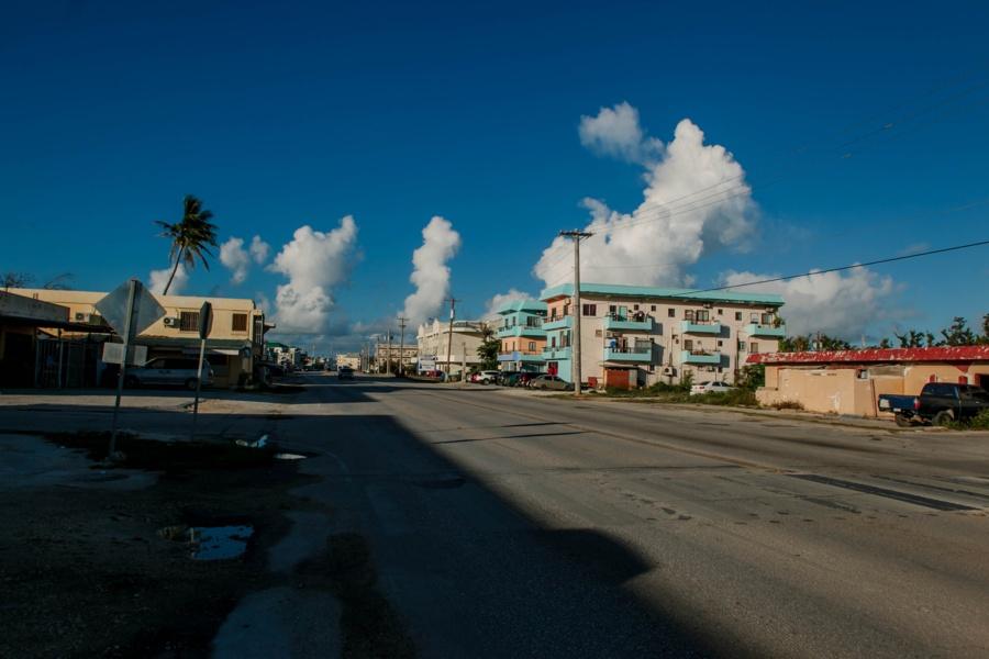 Северные Марианские острова. Северные Марианские острова. 48107711071 41032c6bb7 o