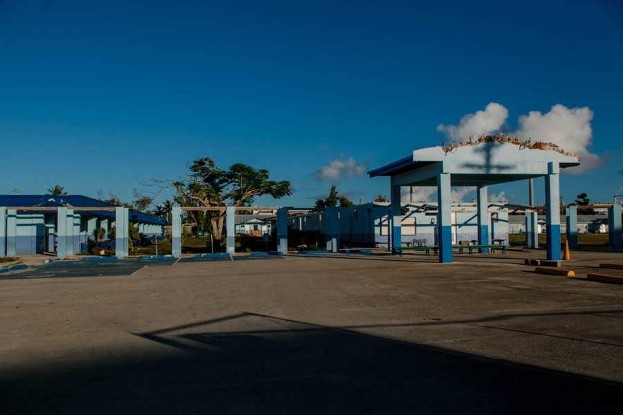 Северные Марианские острова. Северные Марианские острова. 48107711186 19620d6fd2 o