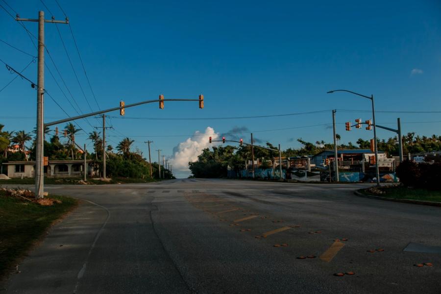 Северные Марианские острова. Северные Марианские острова. 48107711431 407016c4e0 o