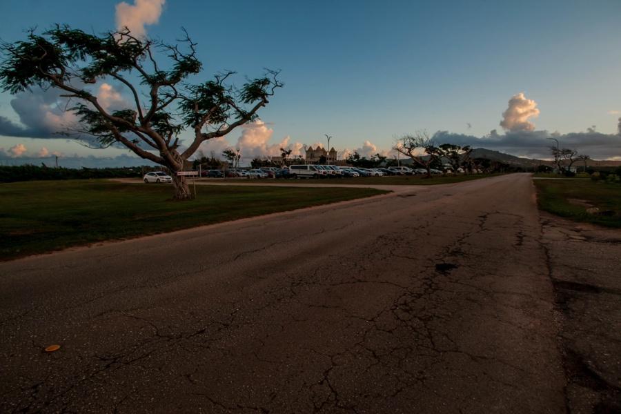 Северные Марианские острова. Северные Марианские острова. 48107711706 10283de4af o