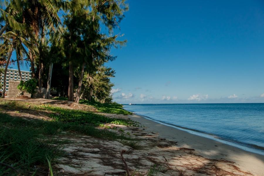 Северные Марианские острова. Северные Марианские острова. 48107755613 61de0f72ee o