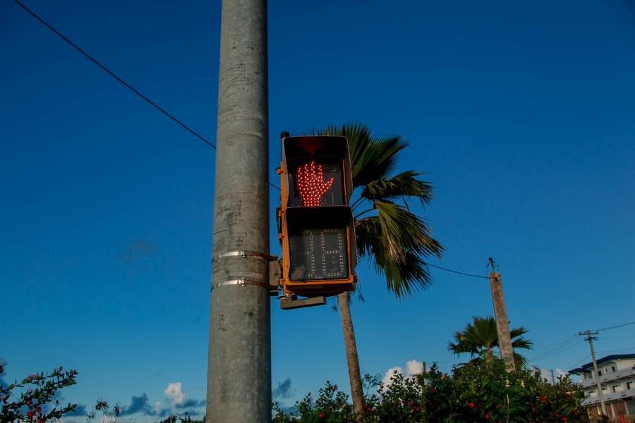 Северные Марианские острова. Северные Марианские острова. 48107756398 a63c92e6d3 o