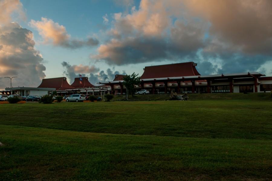 Северные Марианские острова. Северные Марианские острова. 48107756763 73197c8e65 o