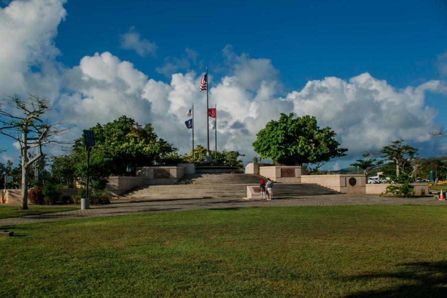 Северные Марианские острова. Северные Марианские острова. 48107819302 fcedb58eeb o