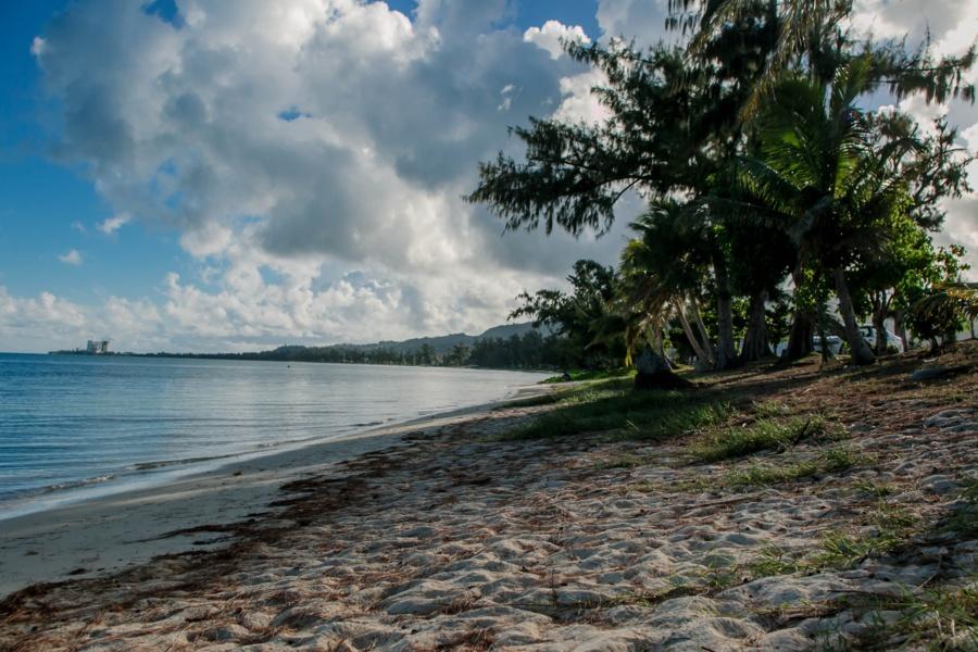 Северные Марианские острова. Северные Марианские острова. 48107820287 cf2ffcec0e o