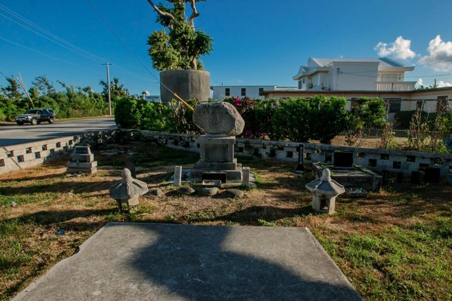 Северные Марианские острова. Северные Марианские острова. 48107820607 d09e0d882d o