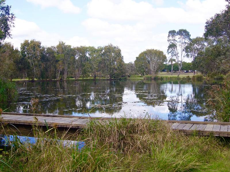 top places to visit in Bundaberg