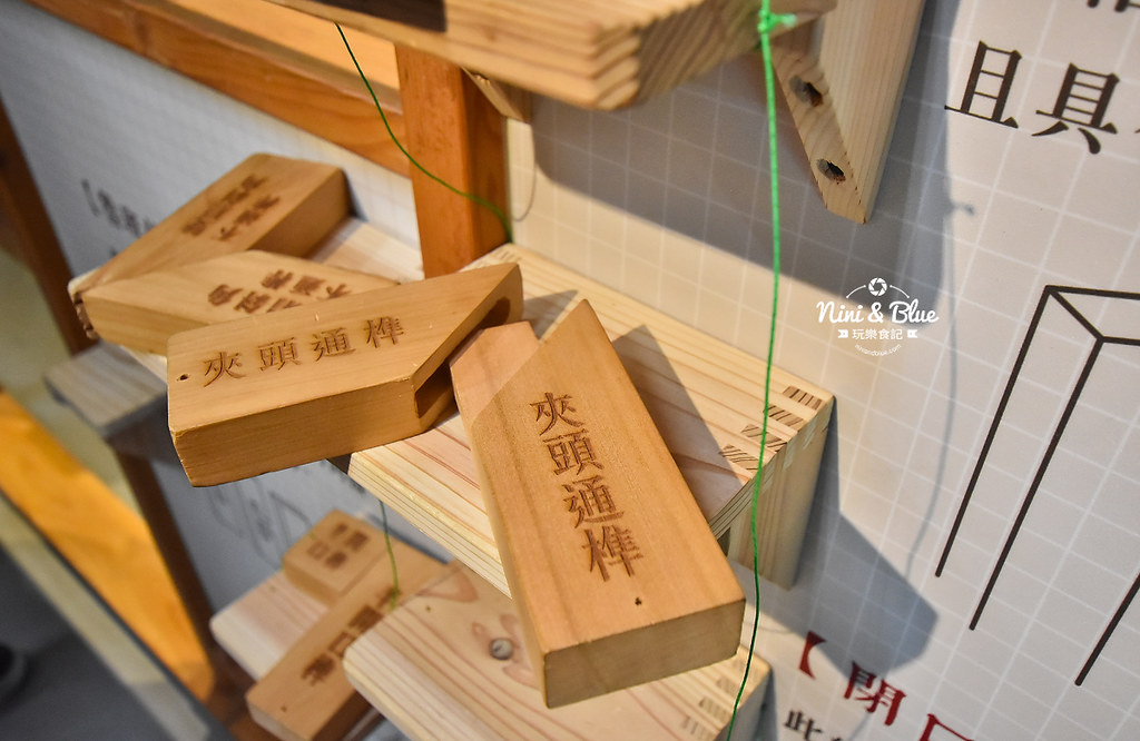 嘉義景點 愛木村觀光工廠 親子DIY24