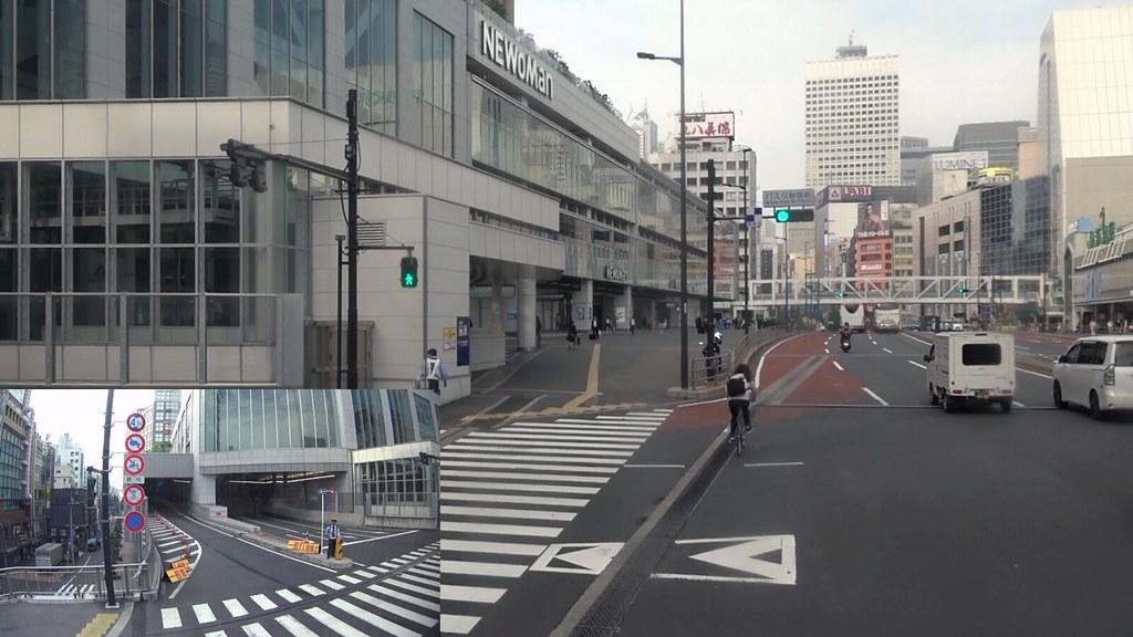 20190511_01_12バスタ新宿入り