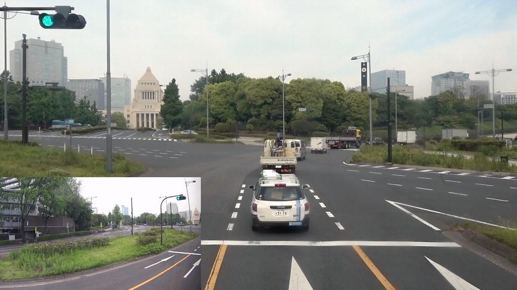 20190511_01_11国会議事堂