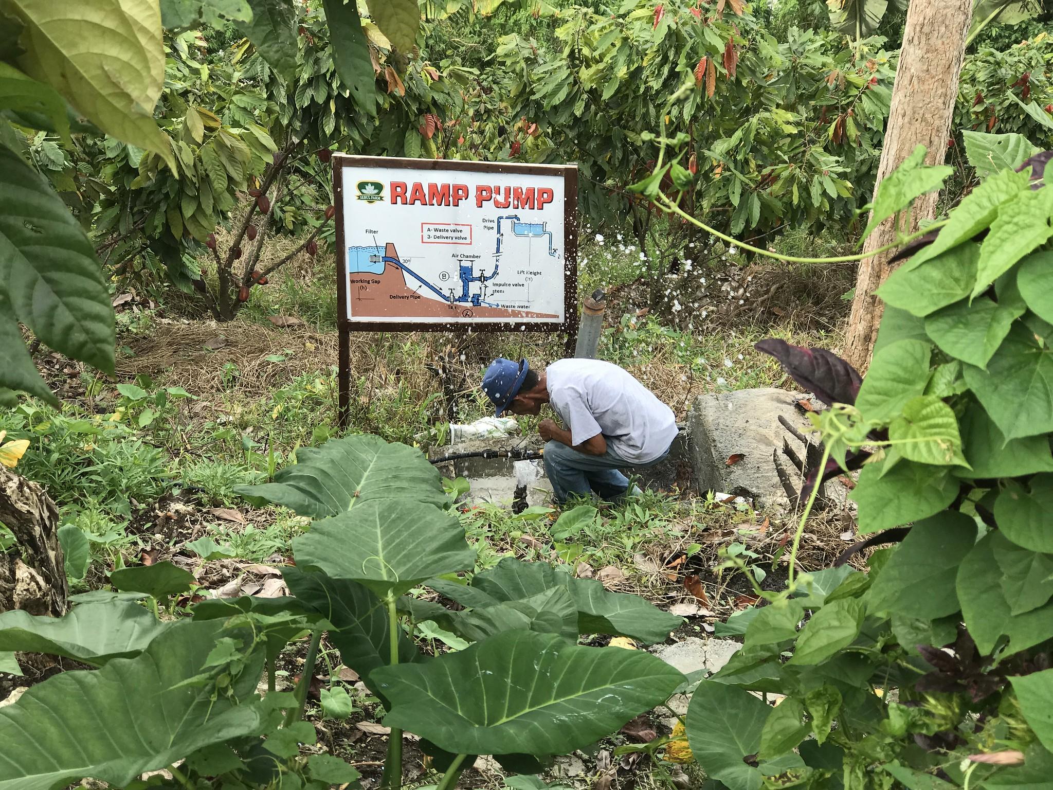 sebul-farm-lake-sebu-ram-pump.jpg