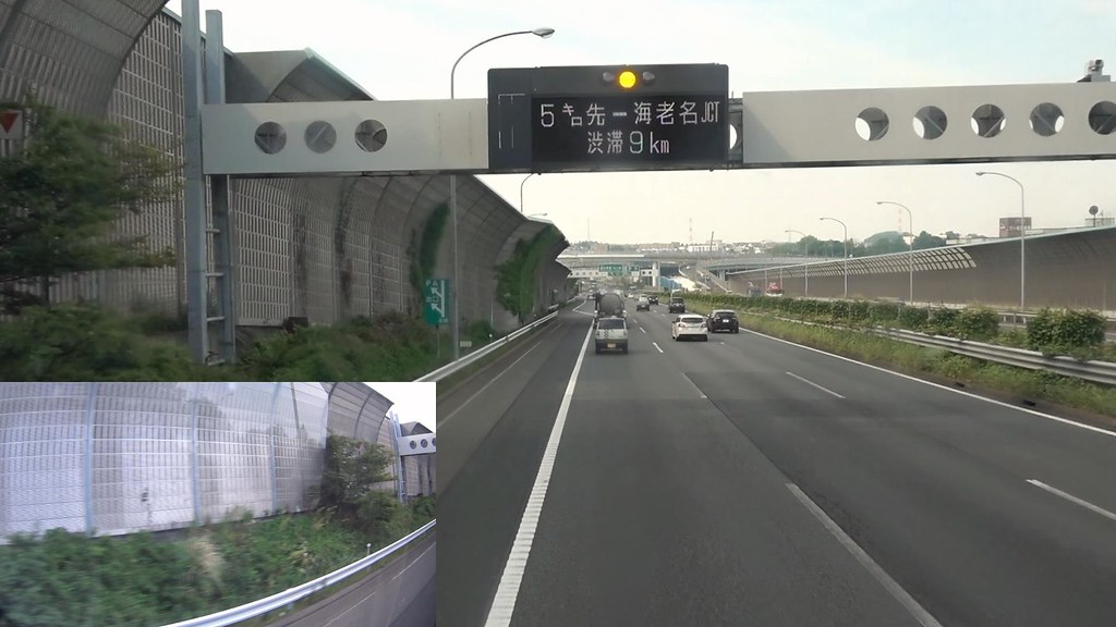 20190511_01_02渋滞