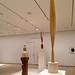 1-8 Brancusi at MoMA