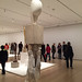 1-1 Brancusi at MoMA