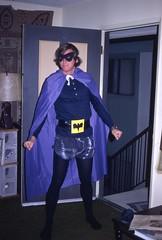 John Batman #2
