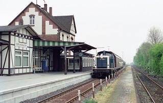 211 098 Oerlinghausen