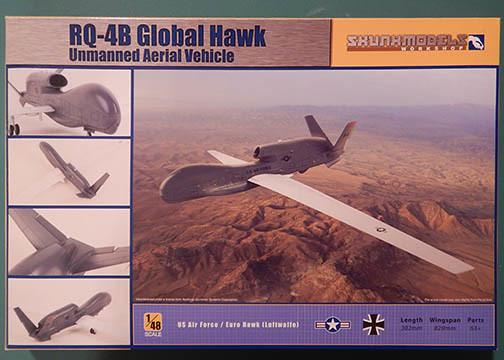 48 Global Hawk 01a