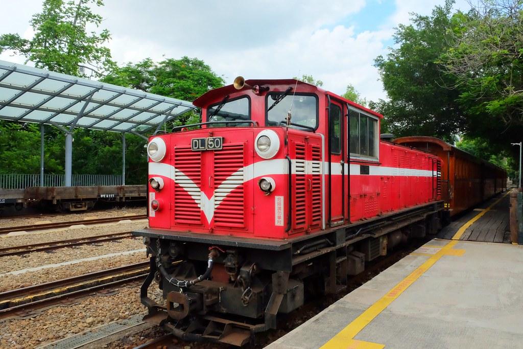 DSCF1656