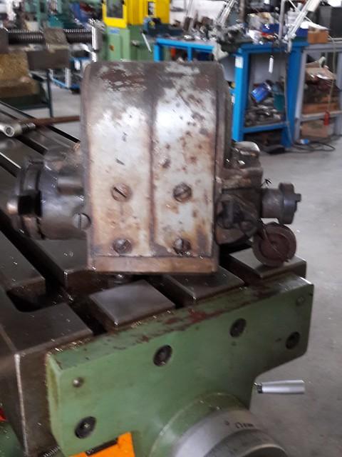 restauration - Restauration moteur ORESTE LUCIANI HP 6/8 48109324391_12bffe3d1a_z