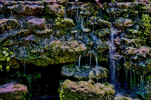 mckeebotanicalgarden 350ushighway1verobeach florida usa area18acres73hectares williamlymanphillips nrhpreference97001636 addedtonrhpjanuary7 1998 waterfall longexposure rocks geology nature verobeach indianrivercounty city cityscape urban downtown skyline density centralbusinessdistrict building architecture commercialproperty cosmopolitan metro metropolitan metropolis sunshinestate realestate highrise condominium humidsubtropicalclimate treasurecoast verobeachpier atlanticocean jayceepark sand beach seaweed fishingpier historicdowntown puebloarcade streetphotography theatreplazahistoricdowntown statewidecommercialinsurance
